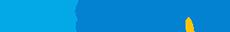 FERIESTEDER Logo
